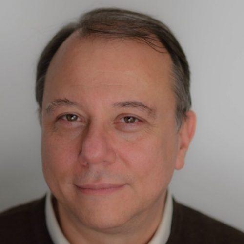 Alessandro Gianni