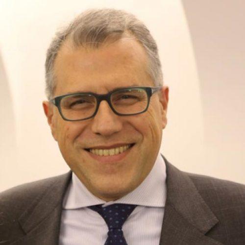 Maurizio Cosco