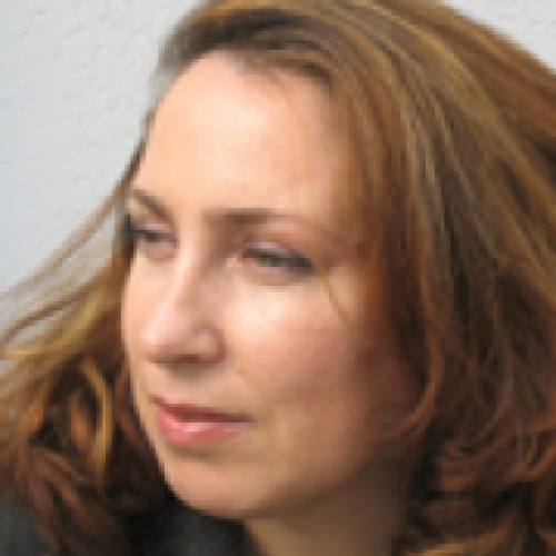 Daniela Clerici
