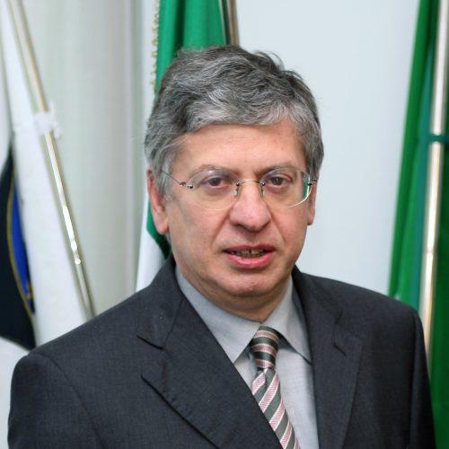 Gianfranco Rebora