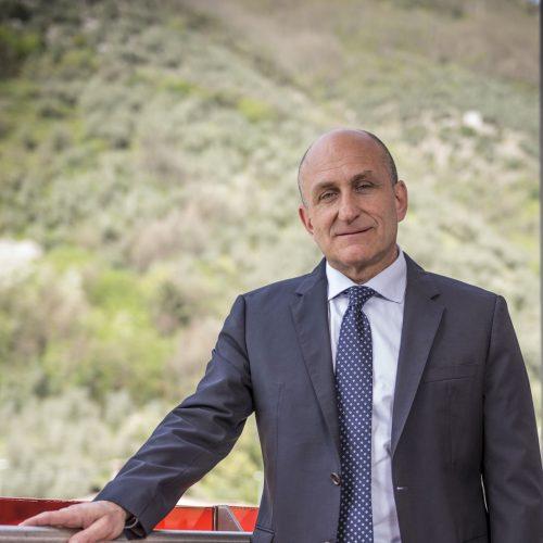 Giovanni Sgalambro