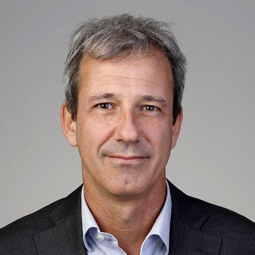 Filippo Romanini